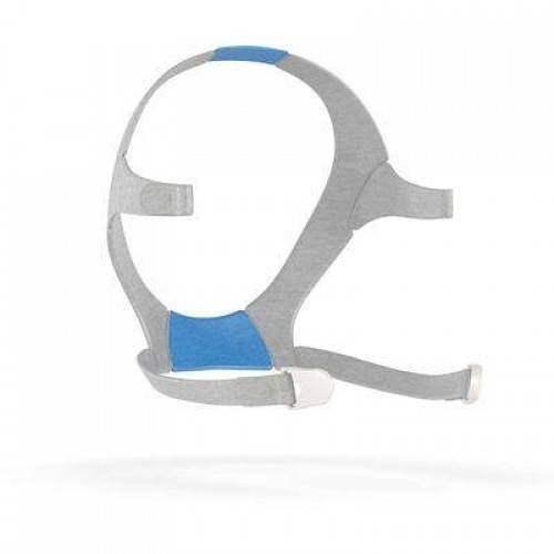 Κεφαλοδέτης για τις AirFit™ F20
