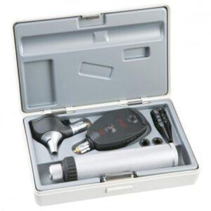 Οφθαλμοσκόπια